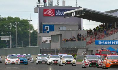 24h series slovakiaring
