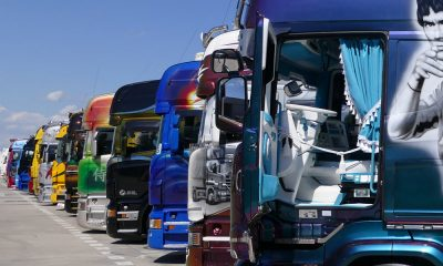 Truck Arena 2016 Slovakia Ring