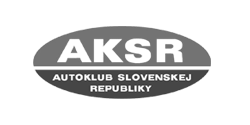 Autoklub Slovenskej republiky