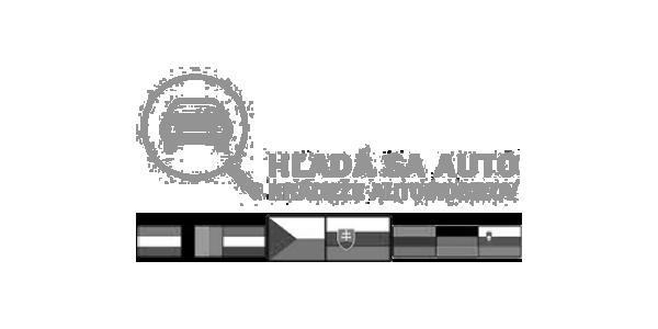 HAKA - Hľadá sa auto krádeže automobilov