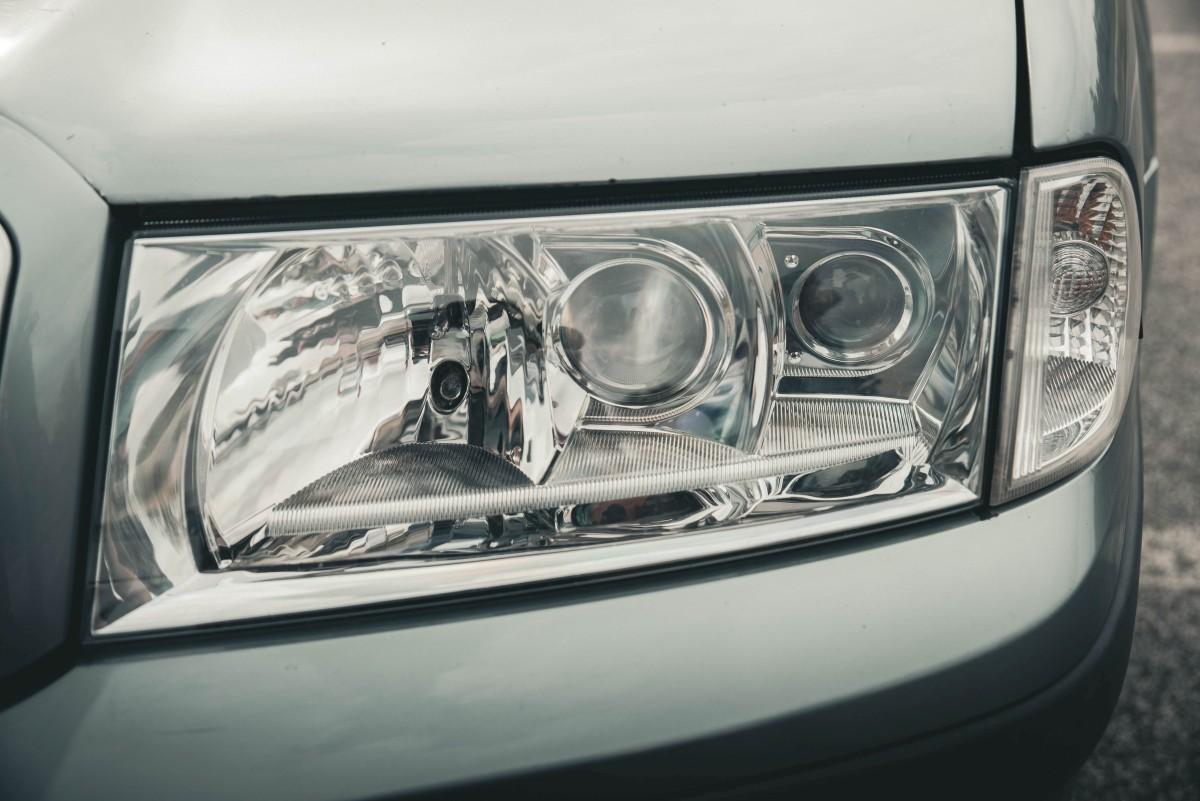 Škoda Octavia 1.9 TDI so 750 000 km